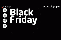 Black Friday 2015 CIT Grup