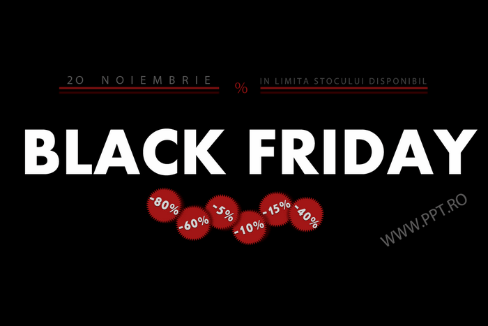 black friday 2015 la ppt