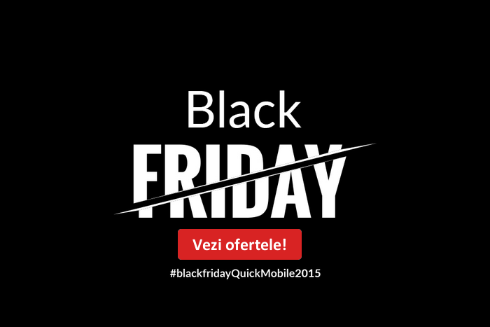black friday 2015 la quickmobile
