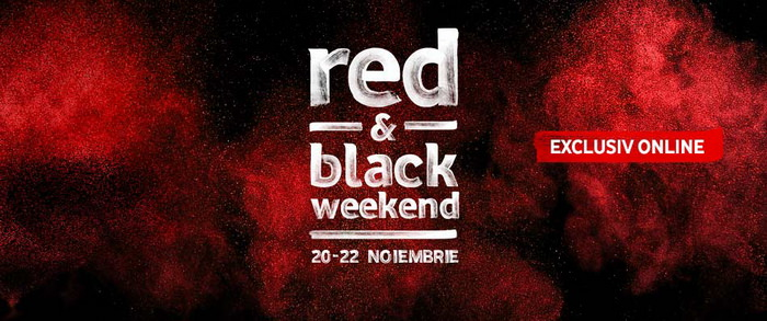 black friday 2015 la vodafone