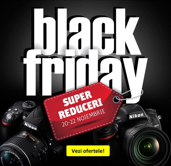 black friday 2015 la yellowstore