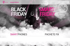 Black Friday Telekom