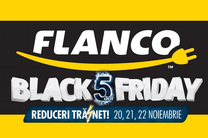 catalog flanco black friday 2015 flanco