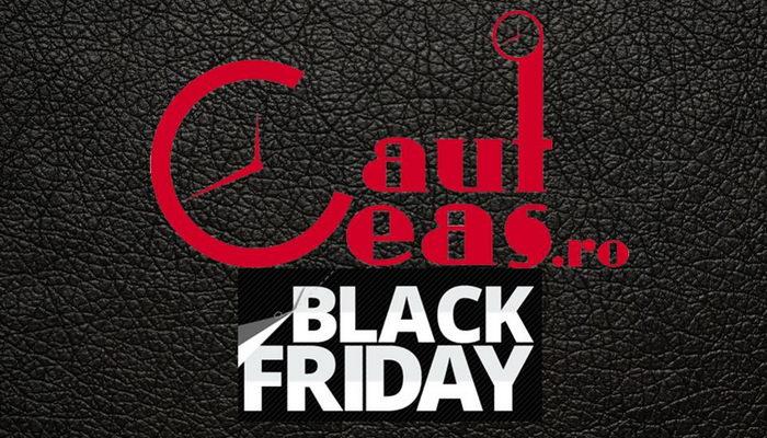data Black Friday 2015 CautCeas