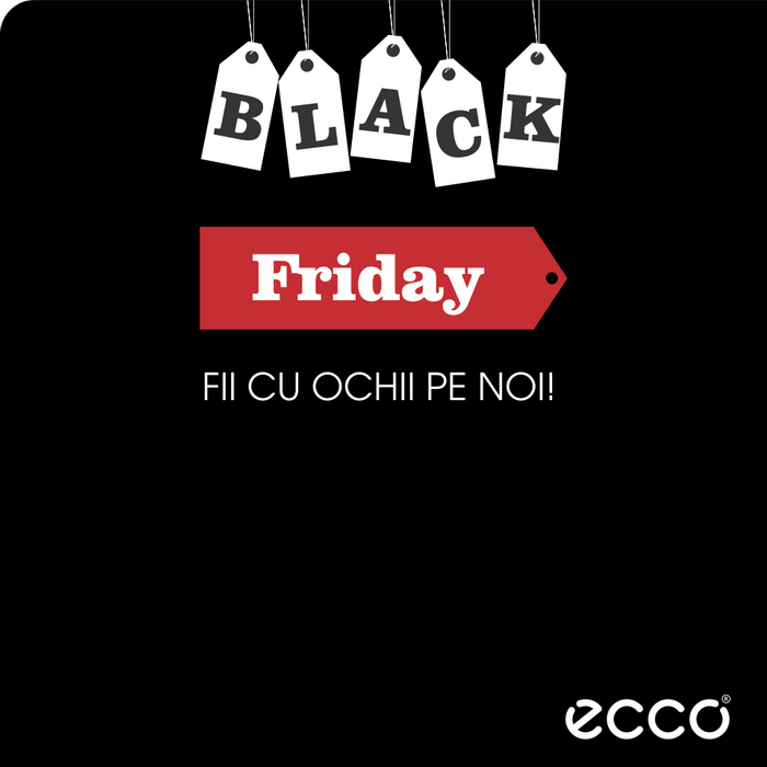 data black friday 2015 ecco-shoes