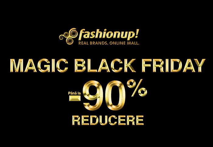 data black friday 2015 fashionup