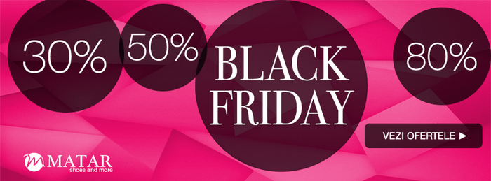 data black friday 2015 matar
