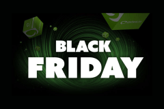 Elefant reduceri Black Friday 2015