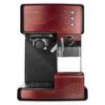 Espressor Breville Prima Latte VCF046X