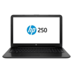 HP 250 G5  15,6″, Celeron N3060, 4GB RAM, 500GB HDD