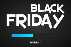 Lista magazinelor care au anuntat deja data Black Friday 2015