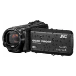 Camera video JVC GZ-RX615BEU