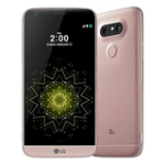 LG G5 H850 32GB 4G LTE Pink