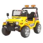 Masinuta electrica Drifter Jeep 4×4