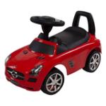 Masinuta fara pedale Sun Baby Mercedes