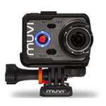 Camera video de actiune Muvi K-1
