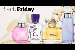 Parfumuri Black Friday