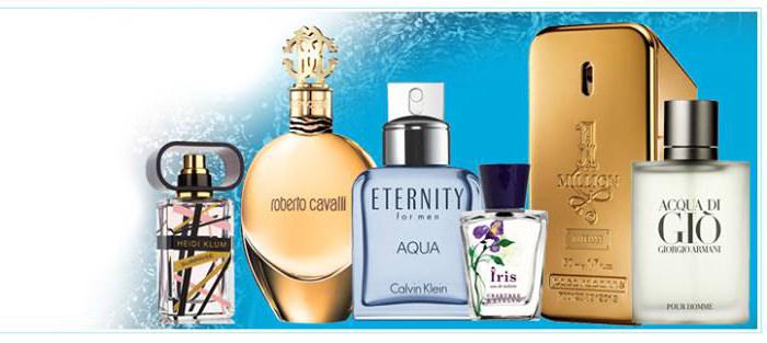 Parfumuri firma online