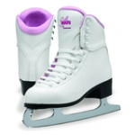 Patine Jackson Soft Skate GS181