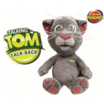 Prieten interactiv Talking Tom
