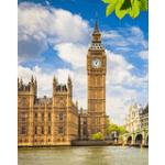 City-break Londra