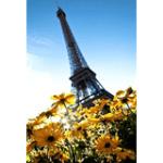 City-break Paris