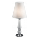 Veioza Dorothy TL1 Small de la Ideal Lux