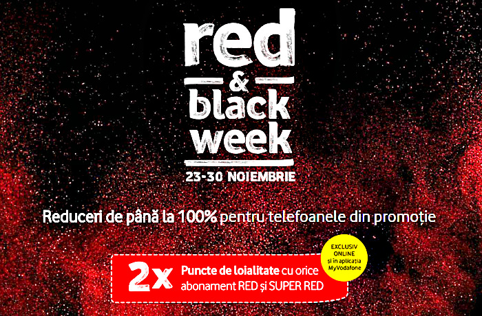 vodafone-red-black-week