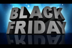 Black Friday in topul cautarilor Google Romania 2015