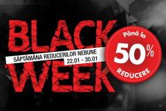 flanco black week