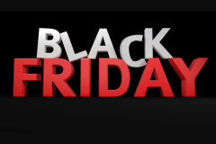 interes black friday 2015