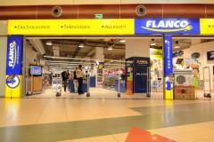 Flanco acuza magazinele ce sustin promotii de Black Friday tot anul