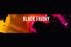 Stocurile de Black Friday ale magazinelor – suficiente sau nu?