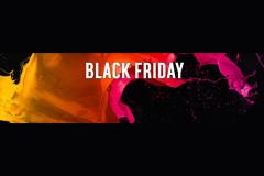 Stocurile de Black Friday ale magazinelor – suficiente sau nu?