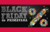 Black Friday 2016 de primavara la Altex intre 12-17 mai