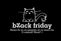 Data eMAG Black Friday 2016 a fost anuntata