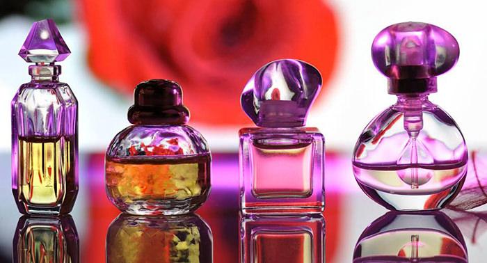 Aoro parfumuri