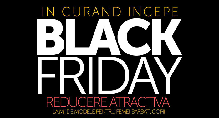 Black Friday 2016 Kurtmann
