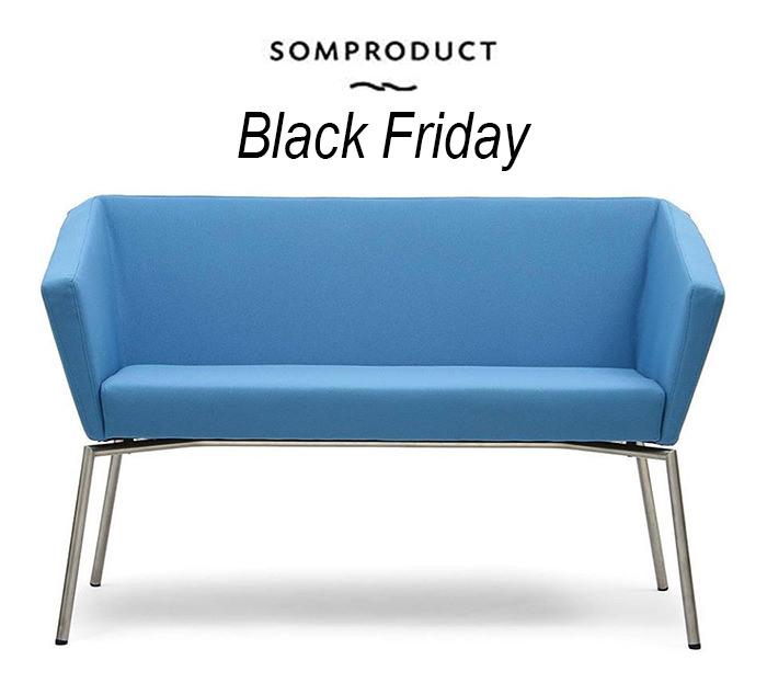 Black Friday Somproduct