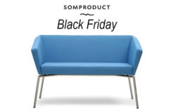 Somproduct Black Friday