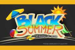 black summer 2016 bestkids