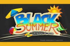 black summer 2016 bestkids