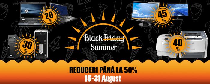black summer 2016 la interlink