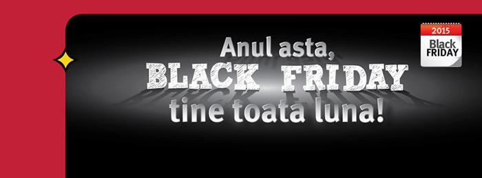 Altex Black Friday 2015