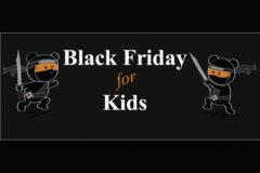 Oferte Black Friday 2016 jucarii