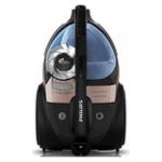 Aspirator Philips PowerPro Ultimate
