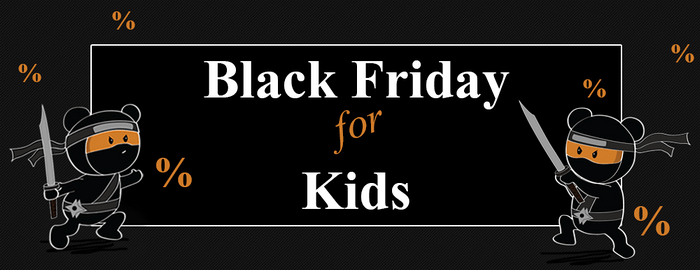 bestkids data black friday 2016