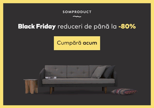 Somproduct Black Friday 2015