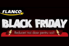 Black Friday 2016 Flanco