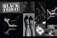 Black Friday 2016 incaltaminte